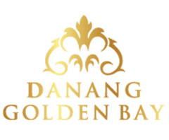 danang golden hotel